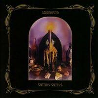 Satan´s Satyrs [CD]