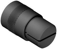 Bearing Remover Set 20mm Motion Pro 08-0266