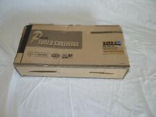 Cyan Toner Cartridge for Samsung CLP-310, CLP-315