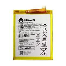 Bateria Original Huawei P9, P9 Lite, Honor 8 HB366481ECW 2900mAh envio gratis