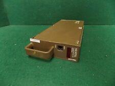 Northern Telecom/Nortel Transmit Receive Unit Dual Mode NTAX98AA CH #