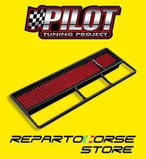 FILTRO ARIA PILOT AS BMC FIAT GRANDE PUNTO 1.3 Multijet 90 cv - dal 2005 - 06419