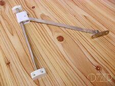 Klappenstütze Bremsklappenhalter Klappenbeschlag Küchen Zubehör Klappscharnier