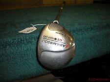 Ladies Adams Golf GT Tight Lies 7 Fairway Wood T242