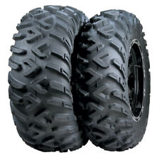 Quad ATV Rear Tyre 26x9-14 ITP Terracross Radial 6ply (x1 tyre)