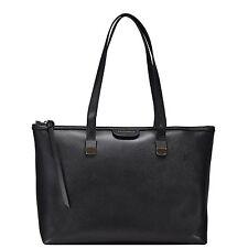 b76a1174703 Coccinelle Bags   Handbags for Women   eBay