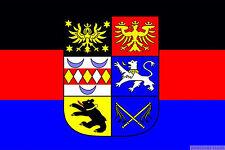 OSTFRIESLAND 5x3 feet FLAG 150cm x 90cm Polyester flags GERMANY GERMAN
