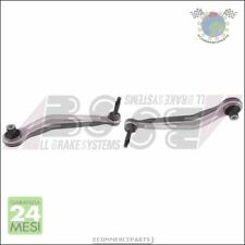 Kit braccio oscillante Dx+Sx Abs BMW 5 E39 528 525 523 520 M5