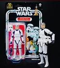 Star Wars The Black Series George Lucas (in Stormtrooper Disguise) Toy PREORDER