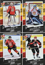 Baie-Comeau Drakkar 2016-17 Team Set QMJHL Junior Hockey
