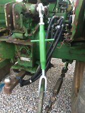 3 Pt Lift Link 850 950 1050 John Deere Tractors Replaces Ch15627 Ch11368 Ch14475