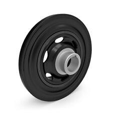 Belt Pulley Crankshaft Mercedes-Benz Sprinter (901 (902 (903 (904) (906)