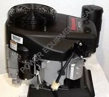 Kawasaki FH721V-S09-S  25HP Vertical Engine [KAW][FH721V-FS09S]