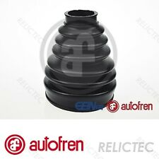 CV Driveshaft Boot Bellow Cover Kit for Peugeot Citroen Audi:406,XANTIA,C5 I 1