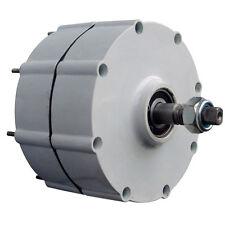 12v 100W Wind Turbine Generator Low speed Windmill Tool.