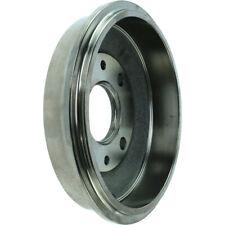 Raybestos BH38403 Professional Grade Brake Hydraulic Hose