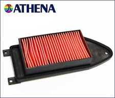 Athena airfilter KYMCO People 200 S i