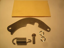 1960 - 1966 Chrysler Imperial Hinge Door Stop Repair Kit - Repro Keeper Check