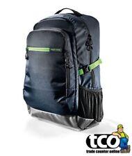Festool RS-FT1 Backpack | Rucksack Daypack | 203993