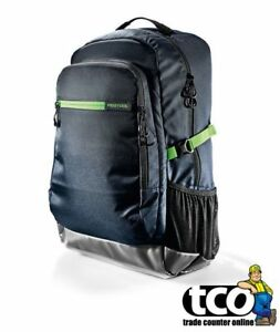 Festool RS-FT1 Backpack Rucksack Daypack 203993