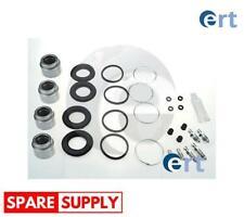REPAIR KIT, BRAKE CALIPER FOR BMW ERT 400953