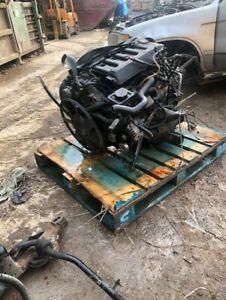 BMW X5 , AUTO,  2926 DIESEL, 2003, 181 BHP - Engine