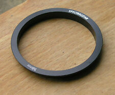 spectralstar 58mm  filter holder  adapter ring
