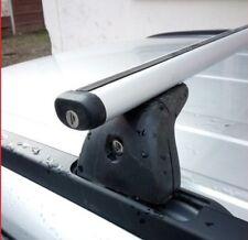 Roof Rack Cross Bars Beta Orlando Aero 130cm - Chevrolet Orlando
