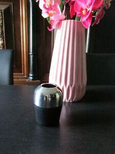 Midcentury MAGGI Flaschenhalter-WMF-BAUHAUS Design