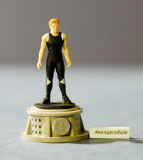 The Hunger Games Catching Fire Collectible Miniatures Finnick Sleeveless