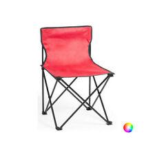 Chaise Pliante 145489
