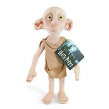 Harry Potter Dobby Small Plush NN7619 From The Noble Collection