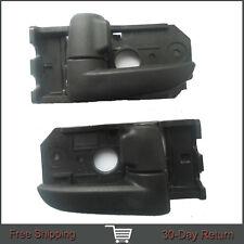 For Kia Spectra Spectra5 Inside Interior Left Right Side Door Handle 04-09