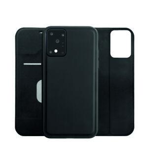 Handy Hülle für Samsung S20 Ultra Schutzhülle Case Kartenfach Cover Etui