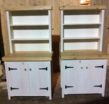 Buy Corona Pine Living Room Cabinets Amp Cupboards Ebay