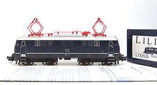 BR 10 001 der DB,1. Vorserienlok,Epoche III,Liliput HO,L 132520,OVP,TOP,UR