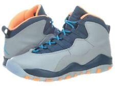 reputable site 023e5 20227 Jordan Gray Shoes for Boys