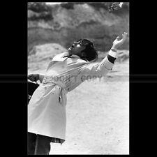 Photo F.002376 ALAIN DELON (LE CLAN DES SICILIENS) 1969