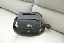 Lowepro Nova 1 photo/Video Shoulder Bag