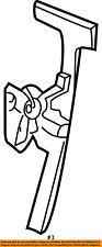 Jeep CHRYSLER OEM 99-00 Grand Cherokee-Window Lift Regulator Right 55076466AG