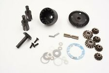 NEW ASSOCIATED RC10B74 B74 Diff Gears Front or Rear