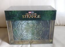 Doctor Strange Blufans exclusive Blu-ray Boxset Mint/Sealed