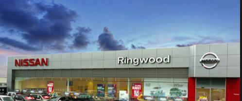 Ringwood-Nissan