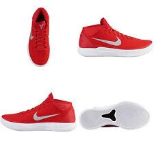 Nike Kobe Ad Tb Promo (942521-600) Hombre Athletic-Basketball Zapatos EEUU