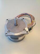 BAUTZ HY200-3424-0310-AB08 Schrittmotor