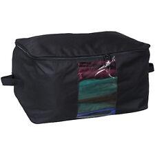 Tough-1 Tough1 Clear Panel Large Storage Bag