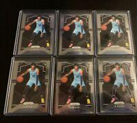 NBA Basketball Hot Packs 20 Cards,Guaranteed Hits Auto/Patch/#/RC reaDescription