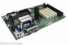 754558-304 2 ISA TESTED INTEL SE440BX-2 SYSTEM BOARD MOTHERBOARD SLOT 1 *Tested!