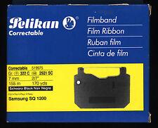 1x PELIKAN / KMP Film Farbband Gr. 322C kompatibel für SAMSUNG SQ-1200 SQ-2200