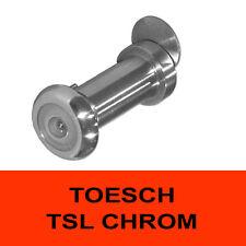 Türspion TÖSCH TSL-CHROM